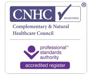 CNHC-Logo-log