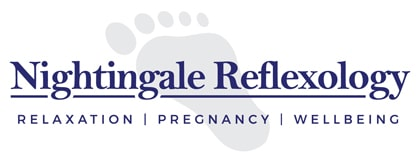 nightingalereflexology_logo